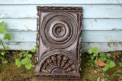 Antique,wooden panel,plaque,wood carving,reclaimed wood,wood carved panel,