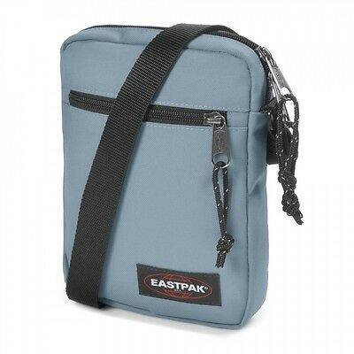 Tracolla Borsello Eastpak Minor abu denim
