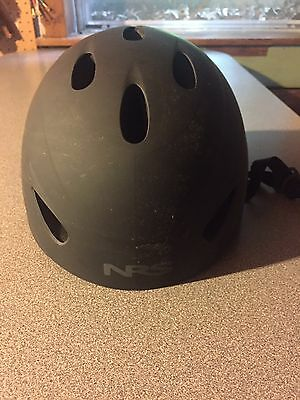 NRS Water sports Helmet