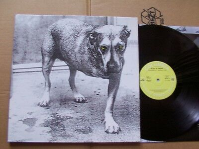 ALICE IN CHAINS,SAME dlp vg+m-/m(-) 2x OIS /m(-)m- columbia 4811141 Holland 1995
