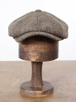 The Drew Pritchard Salvager Cap