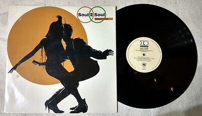 Keep on Moving by Soul II Soul EP