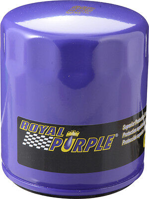 Royal Purple 10-2835 Extended Life Oil Filter New