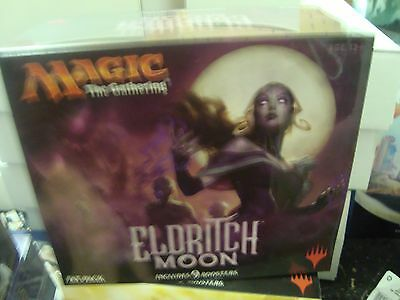 Eldritch Moon Fat Pack New Mtg Free Shipping Canada!