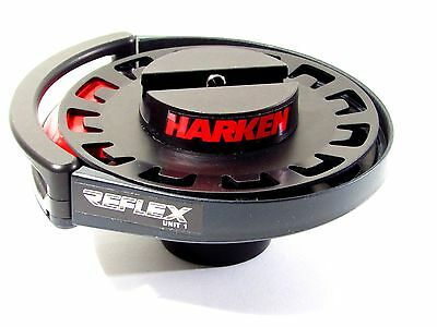 Harken Unit 1 Reflex Top Down