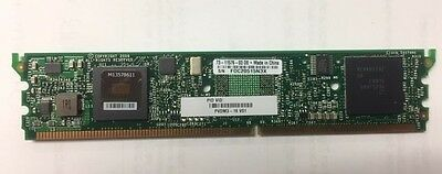 New Opened Cisco PVDM3-16 16-Channel High-density Voice and Video Module