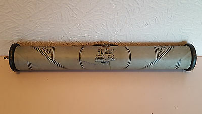 Pianola Roll - TL16254 SHELL OUT - THEMODIST - Not Original Box
