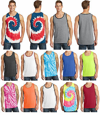 Men/'s Suns Out Guns Out Stringer Muscle Workout Gym MMA Dope Tank Top T Shirt