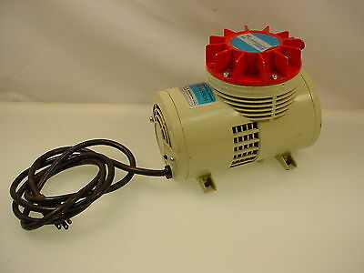 Intermatic Air Compressor Air Brush Compressor Wr Brown