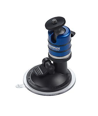 Novoflex SP STATIV Suction Cup With Ball Head