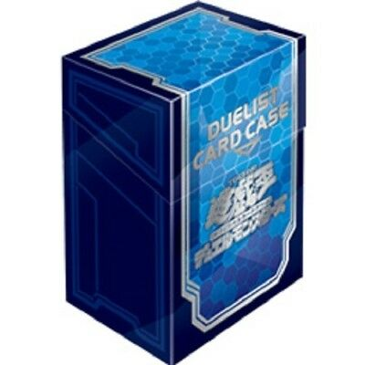 Yugioh YGO OCG Duel Monsters Duelist Card Case Deck Box