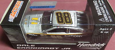 New, 1/64 Action  2016 Chevy Ss, #88, Nationwide  Darlington, Dale Jr.