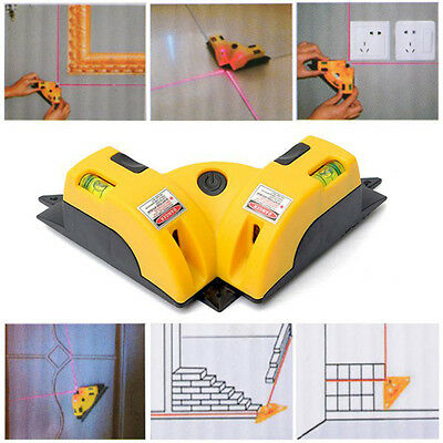 Vertical Horizontal Line Word Line Projection Square Level Right Angle Yellow