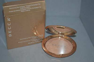 Becca X Jaclyn Hill Shimmering Skin Perfector - Champagne Pop - Limited Edition