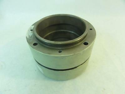 "168580 Old-Stock, Diosna Mixer DW6-312697 Bearing, 5-1/4 to 6"" ID, 7-3/4"" OD"