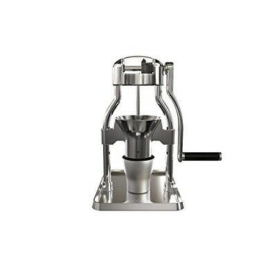 NEW ROK Coffee Grinder Coffee