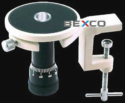 Microtome-Hand and Table Type Biology Lab- TOP QUALITY Brand BEXCO FREE DHL Ship