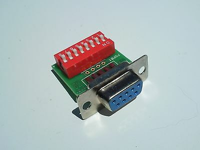 Fruit Machine Adjustable Stake and Prize Key Free 1st Class Postage