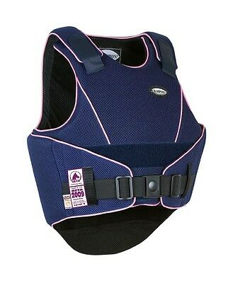 Top Quality Champion Flex Air Adult's Body Protector - Brand New