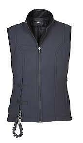 Treehouse Helite Air Shell Gilet Airbag - proven safety technology - Brand New