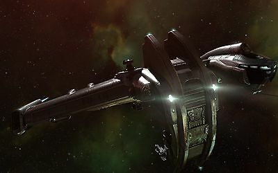 EVE Online Photos & FREE 114.4m SP Ultra-Focussed Combat/ Supercap Character