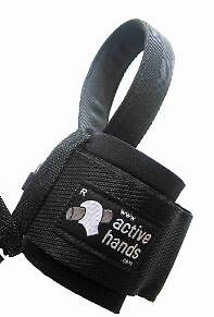Active Hands Looped Exercise Aid - Right