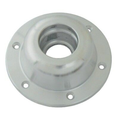 SPRINGFIELD Table Mount, Stowable  Part# 1660018
