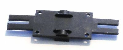 Triang Hornby S5453 Keeper Plate for R357 etc. Locomotives.