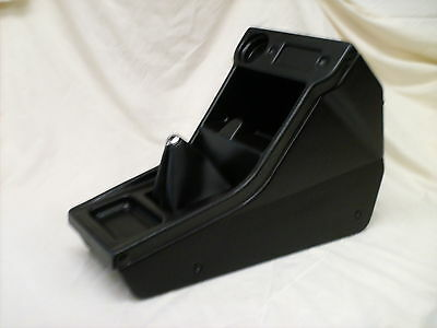 MK1 Escort RS2000 Mexico RS1600 Centre Console - Best Product Without gaiter