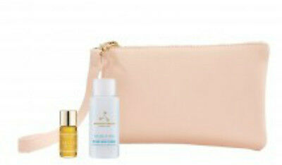 Aromatherapy Associates London Relax Kit Wonderful Refreshing Gift Set Brand New