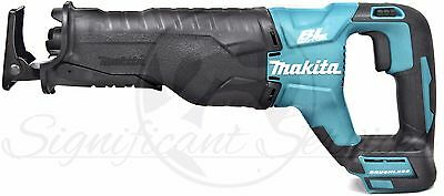 Makita XRJ05Z 18V LXT Lithium-Ion Brushless Cordless Reciprocating Saw SawZall