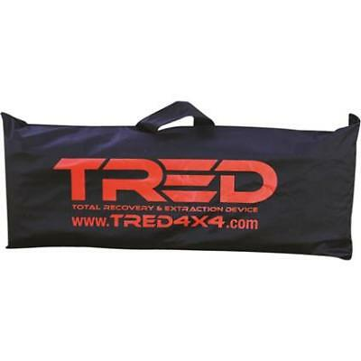 TRED Recovery Tracks Carry Bag - 1100