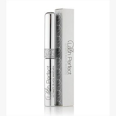 Lash Perfect BLACK MASCARA