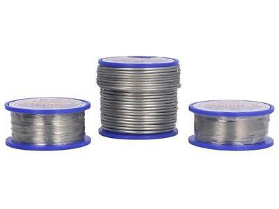 KANTHAL-D-0.50/100 Wire resistance wire -100÷1300°C Package0,1kg 030373