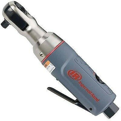 "Ingersoll Rand 1105MAX-D2 1/4"" Drive Composite Air Ratchet"