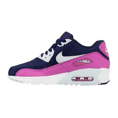 ladies air max size 5