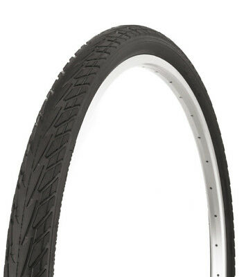 Deli Tire 700 x 38C Hybrid/Commuter Bicycle/Bike Tyre TYS1119A