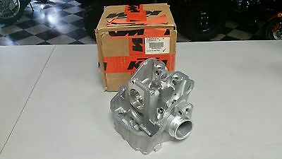 OE KTM Cylinder Head for 2008-2010 400/450/530 XCW/EXC #78036020000