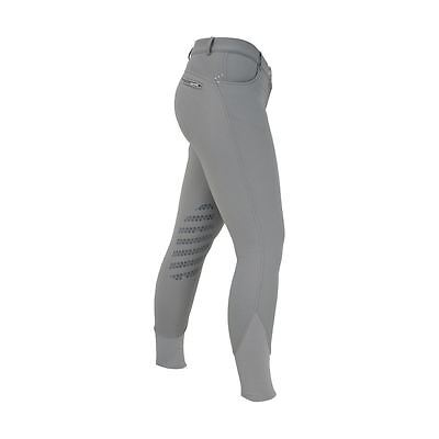 HyPERFORMANCE Thermal Softshell Ladies Breeches Horse Riding  13995P