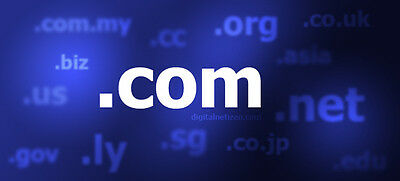 Domain Name Sell-Domain-Names.co.uk