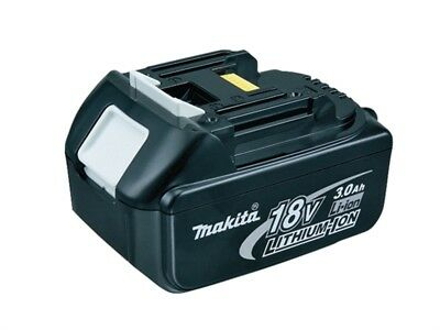 Makita BL1830 18V 3Ah LXT Li-ion Battery