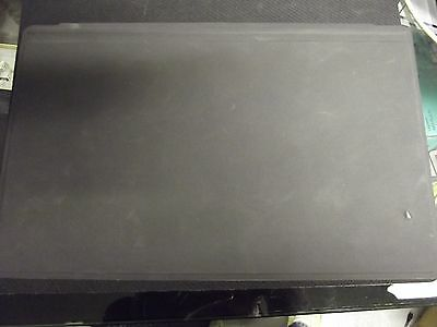Microsoft Surface 2 (32 GB) (missing charger)