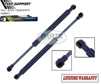 2 Front Hood Lift Supports Shocks Struts Arms Prop Rod Damper Coupe Fits Bmw E92