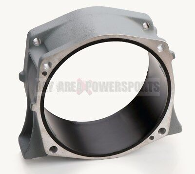 Yamaha Wear Ring Jet Pump Impeller Housing GP 1200 Exciter AR LX LS 2000 210