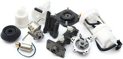 For Sale eBay Business Home Appliances Spare Parts