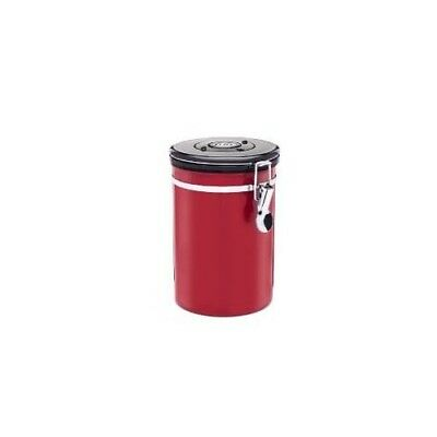 NEW Friis - Bean Storage (Red) Coffee