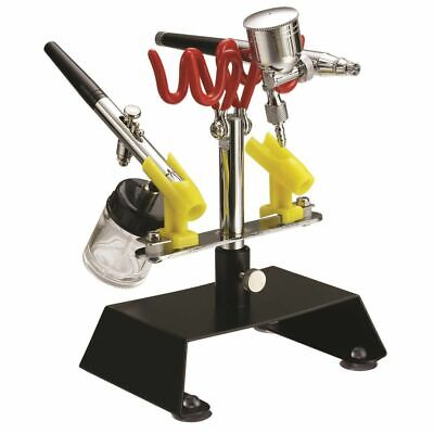 Blackridge Free Standing Airbrush Holder
