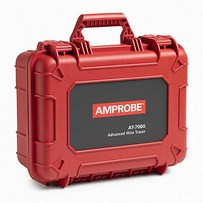 Amprobe CC-7000 Carrying Case for the AT-7000 Series Kits