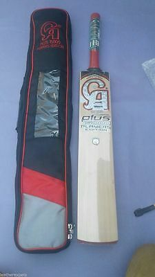 CA Plus 15000 Players, Spartan Plaers, MRF Players Cricket Bat