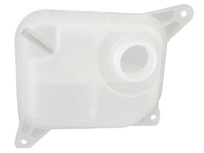 AUDI 80 B4 2.0 Coolant Expansion Tank 91 to 96 8A0121403 Febi Quality New